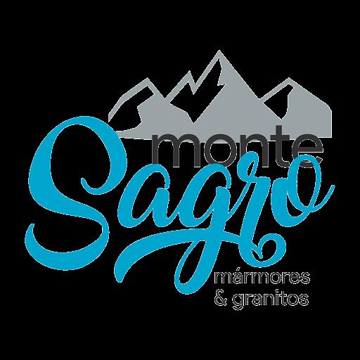 Monte Sagro Mármores